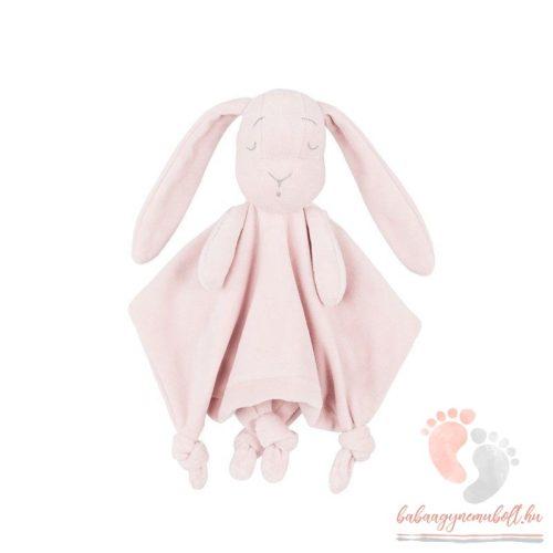 Effiki kedvenc nyunyinyuszid - Rózsaszín