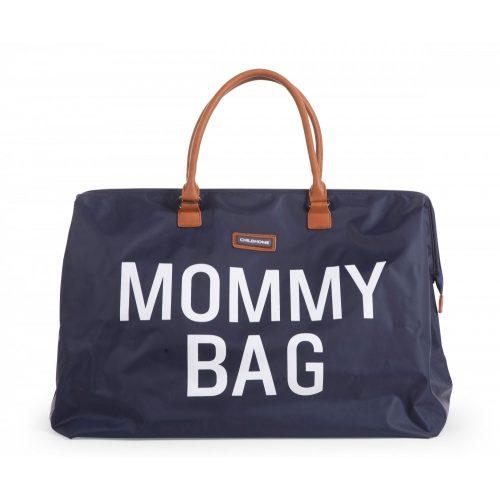 Mommy Bag - Big navy
