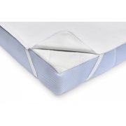 Matracvédő - 120x60-as kiságyra