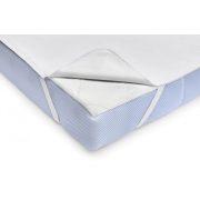 Matracvédő - 140x70-as kiságyra
