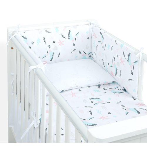 Prémium rácsvédő - Kolibrik