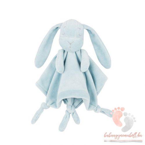 Effiki kedvenc nyunyinyuszid - Kék