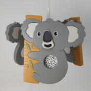 Koala csillár