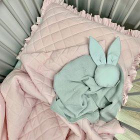 Pastell ágynemű szettek